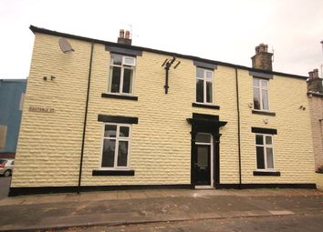 Thumbnail 2 bedroom flat to rent in Equitable Street, Milnrow, Rochdale, Greater Manchester
