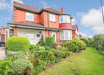 Thumbnail 4 bed detached house for sale in Armthorpe Road, Wheatley Hills, Doncaster