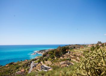 Thumbnail Land for sale in Bordighera, Imperia, Liguria, Italy