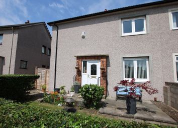 3 bed semi-detached house for sale in St. Leonard Terrace, Dundee DD3