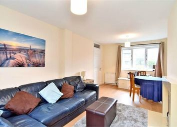 Thumbnail 2 bed terraced house for sale in Morrison Drive, Aberdeen