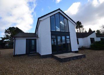 Thumbnail Studio to rent in Calon Y Garreg, Ruthin Road, Bwlchgwyn