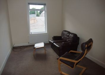 Thumbnail 2 bed cottage to rent in Foulford Street, Cowdenbeath, Fife