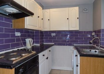 Thumbnail 2 bedroom terraced house to rent in Queen Street, Abertillery