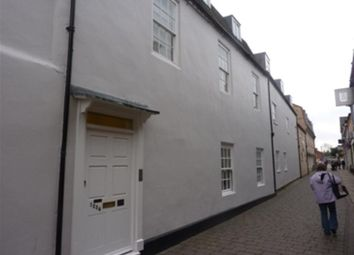 Thumbnail 2 bedroom flat to rent in Sun Lane, Newmarket