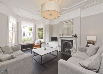 Thumbnail 5 bed property for sale in Lime Grove, London