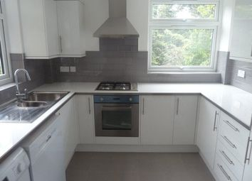 Thumbnail 2 bedroom flat to rent in Princess Court, Bromley, Kent