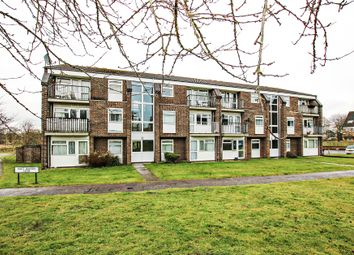 Thumbnail 2 bed flat for sale in Matt Dawson Close, Newmarket