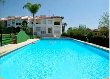 Thumbnail 3 bed apartment for sale in Diana Park, Estepona, Málaga, Andalusia, Spain
