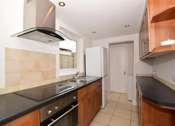 Thumbnail 2 bedroom terraced house for sale in Sydney Road, Sutton, Surrey