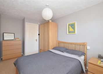 Thumbnail 3 bedroom end terrace house for sale in Harvester Close, Chichester, West Sussex