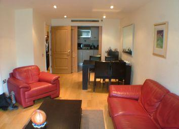 Thumbnail 2 bedroom flat to rent in Sheldon Square, Paddington, London