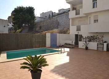 Thumbnail 2 bed apartment for sale in Altea La Vieja, Costa Blanca North, Spain
