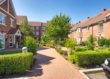 Thumbnail 2 bed property for sale in Clarence Court, Brighton Road, Horsham
