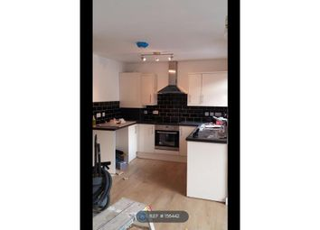 Thumbnail 3 bed maisonette to rent in Stanley Road, London
