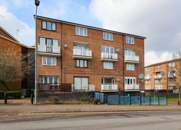 2 bed maisonette for sale in Hammond Street, Sheffield S3