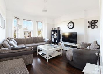 Thumbnail 3 bed flat for sale in Methuen Road, Charminster