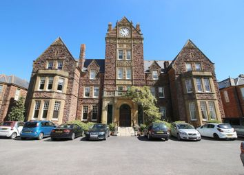 Thumbnail 1 bed flat for sale in Graham Way, Cotford St. Luke, Taunton