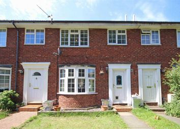 Thumbnail 3 bed property to rent in Fairlawns, Sunbury-On-Thames