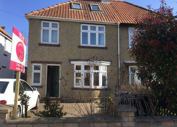 Thumbnail Room to rent in Kings Hedges Road, Cambridge