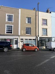 Thumbnail Office to let in 33 Midland Road, St Philips, Bristol