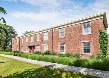 Thumbnail 1 bed flat for sale in Trenchard Lane, Caversfield, Bicester
