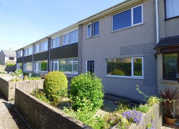 Thumbnail 3 bed terraced house for sale in Rosemede Avenue, Kendal