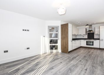 Thumbnail 2 bed property to rent in Pine Needle Close, Northwood