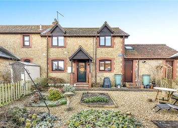 Thumbnail Semi-detached house for sale in Globe Orchard, Haselbury Plucknett, Crewkerne, Somerset