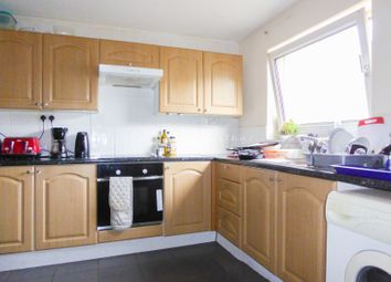 Thumbnail 4 bed terraced house to rent in Downs Road, Canterbury