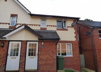 3 bed property to rent in Manor View, Par PL24
