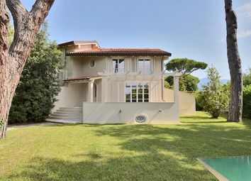 Thumbnail 5 bed semi-detached house for sale in Marina di Pietrasanta, Lucca, Tuscany, Italy