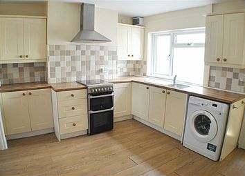 Thumbnail 2 bed cottage to rent in London Road, Warmley, Bristol