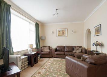 Thumbnail 3 bedroom terraced house for sale in Holburne Road, Kidbrook