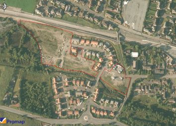 Thumbnail Land for sale in Craigsmill Wynd, Caldercruix