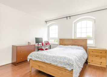 Thumbnail 3 bed flat for sale in George Row, Bermondsey