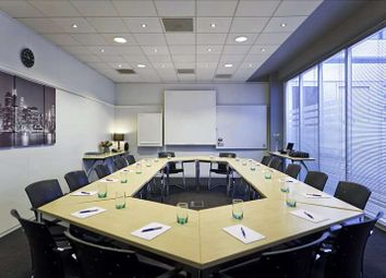 Thumbnail Serviced office to let in 200 Brook Drive, Reading