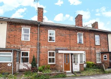 Thumbnail 2 bed property for sale in Havelock Road, Wokingham, Berkshire