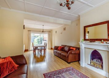 Thumbnail 4 bed semi-detached house for sale in Park Way, Ruislip, London