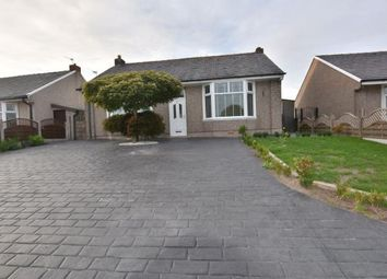 Thumbnail 3 bed bungalow for sale in Yew Tree Drive, Lammack, Blackburn, Lancashire
