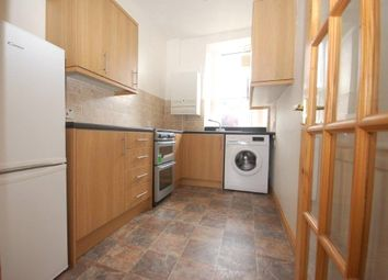 Thumbnail 2 bed flat to rent in 136 St. Andrew Street, Galashiels, Scottish Borders