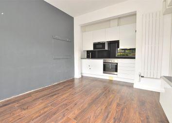 Thumbnail Maisonette to rent in Meath Green Lane, Horley