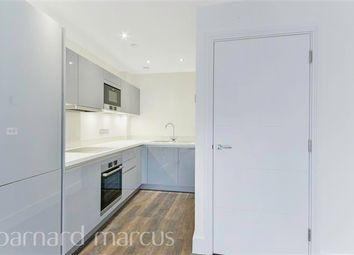 Thumbnail Flat to rent in 160 - 162 Rye Lane, Peckham, London