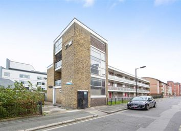 Thumbnail 1 bed flat for sale in King James Street, London