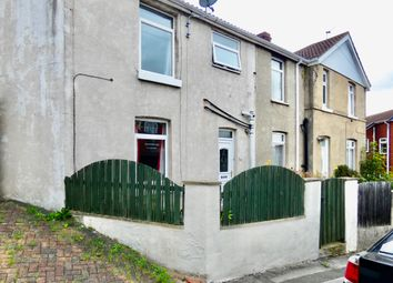 3 bed semi-detached house for sale in Main Street, Rawmarsh, Rotherham S62