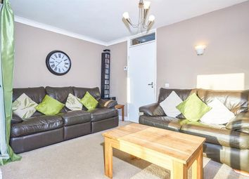 Thumbnail 3 bed property to rent in Arkwright Gardens, Plymouth
