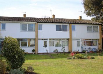 Thumbnail 2 bedroom property for sale in Holly Gardens, Milford On Sea, Lymington