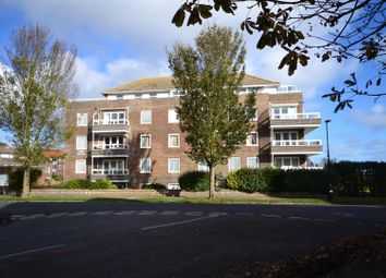 2 bed flat for sale in Chesterfield Road, Eastbourne BN20