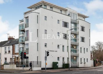 Thumbnail 2 bed flat to rent in St Georges Road, Cheltenham