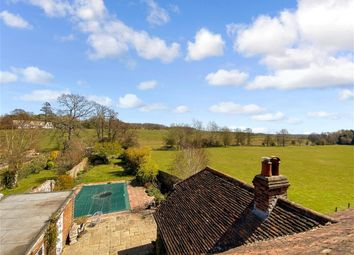 Stone Street, Stanford, Kent TN25, south east england property